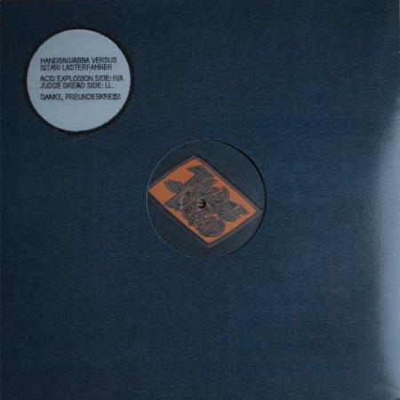 spb12002-b