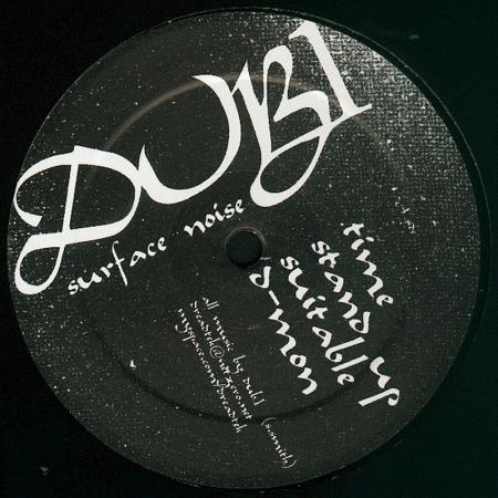spb12016