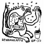 schrankaffe_cd_cover