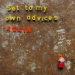set_to_my_own_advices-cover-tiny