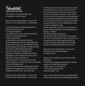cover-hochformat.indd